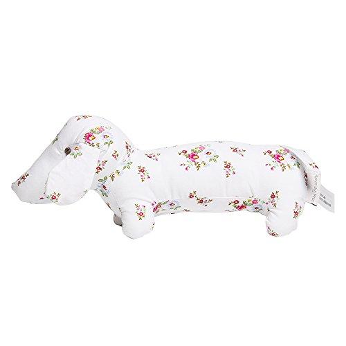 Manon des Pres 10'' Stuffed Animal | Plush Toys | Gift Dog Dog 10' Plush
