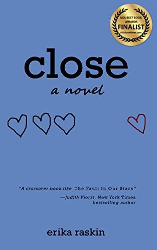 Close: A Novel