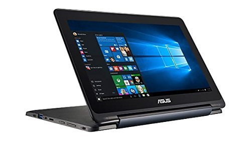 2016-ASUS-Transformer-Book-Flip-116-2-in-1-Touchscreen-Laptop-PC-Intel-Celeron-N3050-Processor-2GB-memory-32GB-eMMC-Webcam-WIFI-Bluetooth-Windows-10