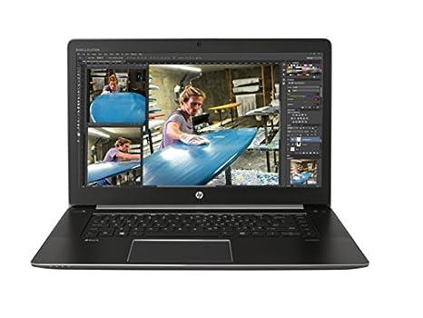 HP ZBook G3 - Ordenador portátil (Estación de trabajo móvil, Windows 7 Professional,