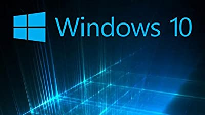 Microsoft Windows 10 PRO 32/64bit Product KEY Genuine One DAY DELIVERY