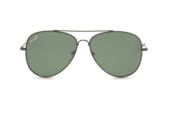 Amazon.com: Cali Trend, polarizadas Bolt – Gafas de sol ...