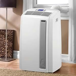 Delonghi pinguino 14 000 btu portable air conditioner - Pinguino de longhi portatile ...