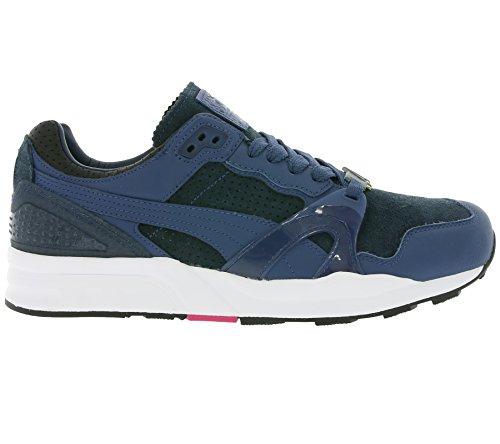 uomo Puma uomo Blu Puma Puma Blu Sneaker Sneaker Blu uomo Puma Sneaker pHqwCqA
