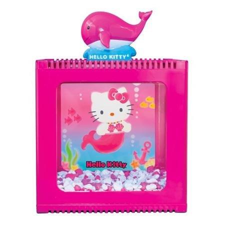 hello-kitty-mermaid-betta-tank-by-sanri