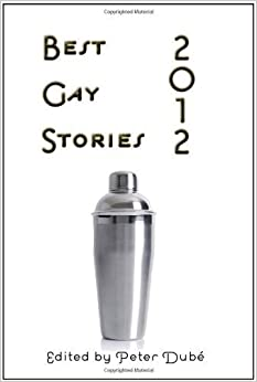 Book Best Gay Stories 2012 by Clint Catalyst (2012-09-08)