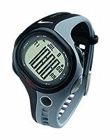 Nike Men's Triax Fury 50 Super watch #WR0142005 by Nike