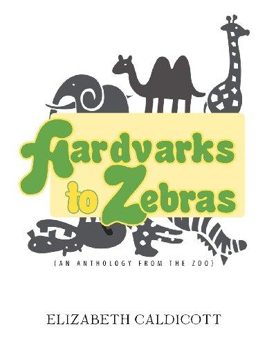 Aardvarks to Zebras: