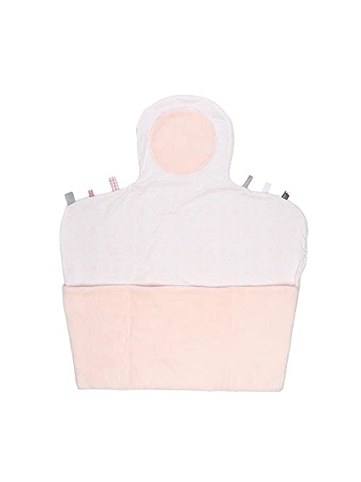 Snoozebaby 635 - Colchones y mantas para cambiador, unisex