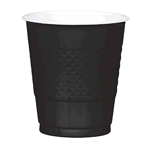 Reusable Party Tableware Plastic Ounces