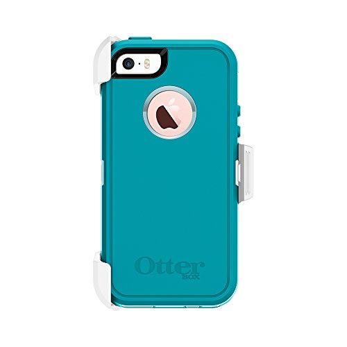 blue otterbox iphone 5s otterbox defender series for iphone 5 5s se 8850