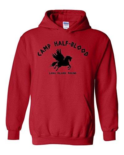 artix-camp-half-blood-cool-demigods-long-island-soundtrack-olympians-unisex-hoodie-sweatshirt-small-
