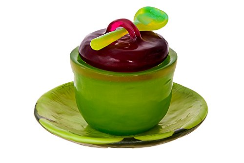 Multicolor-Resin-Artisanal-Lime-Honey-Dish