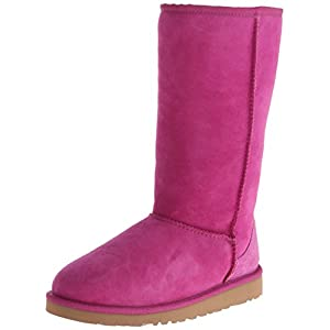 UGG Kids' Classic Tall (Little Kid/Big Kid)