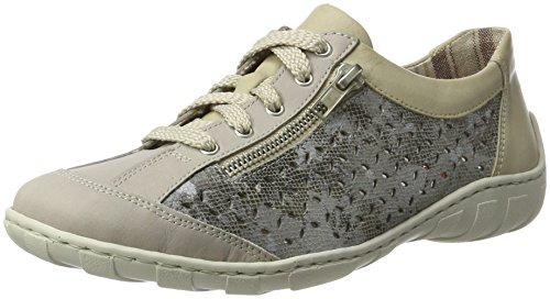 Sneakers M3706 Femme Basses Rieker Basses Sneakers Rieker Rieker Femme M3706 vxwpqPpOC