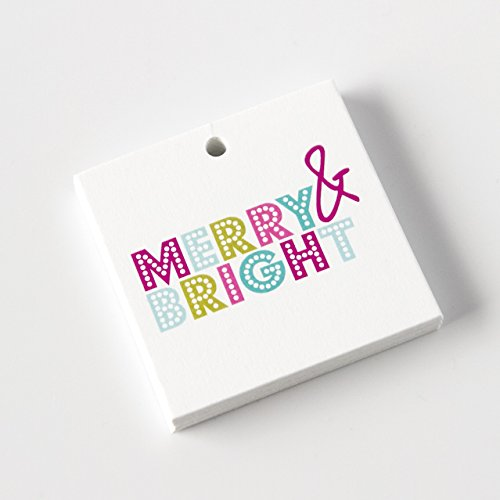 24-christmas-tags-merry-and-bright-in-retro-colors-christmas-gift-tags-sq-100-br