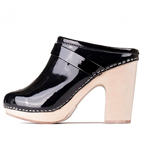 Jeffrey Campbell Impuls ...