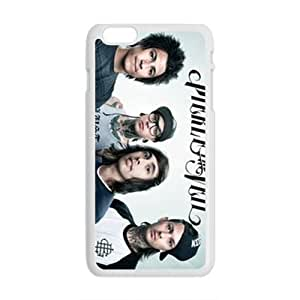 The Countryside Band Cell Phone Case Cover For Apple Iphone 5C