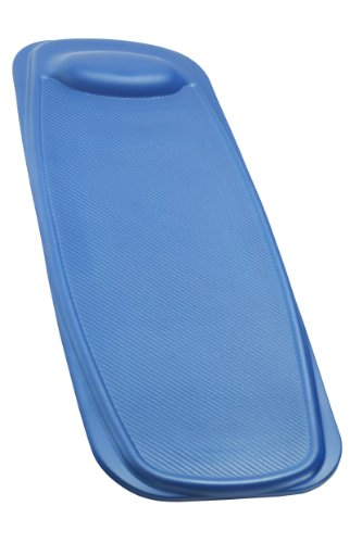 UPC 685021017451, Spongex Cape Coral Pool Float - Blue