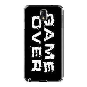 Samsung Galaxy Note 3mejor philholmes duro Teléfono Caso proporcionar privado Custom Trendy Big Hero 6patrón [otT6547DXYV]