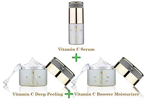 Ageless Beauty Skin Care Clinic - 2
