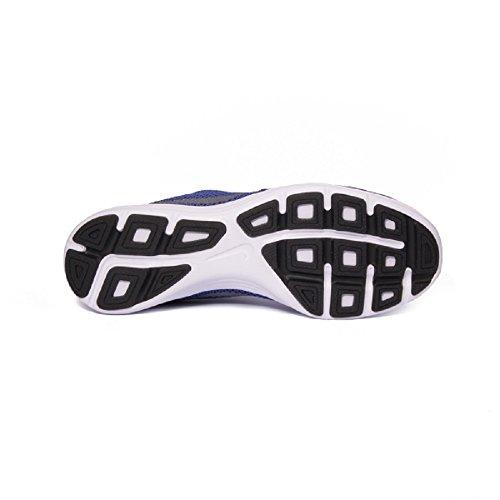 a corte Uomo 408 Sublimated Maglietta Nike maniche AFEZSp