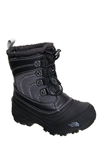 the-north-face-alpenglow-iv-boot-tnf-black-tnf-black-size-13-kids-us