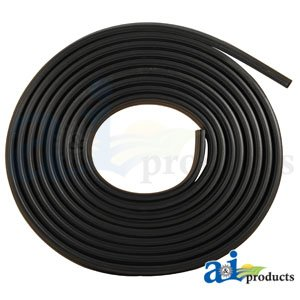 A&I Products Windshield Weatherstrip PART NO: A-R232304