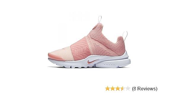 6d9b4dcae9dcb9 Amazon.com  NIKE Kids Presto Extreme Running Shoe  Nike  Shoes