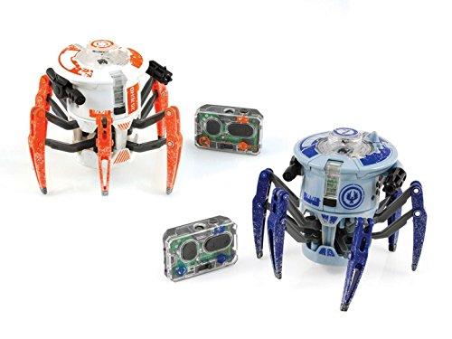 Hexbug-Battle-Spider-2-Pack