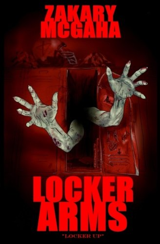 Locker Arms