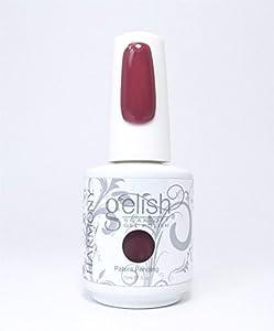 Gelish Exhale 1110817 Soak Off Gel Polish 15ml - 0.5oz