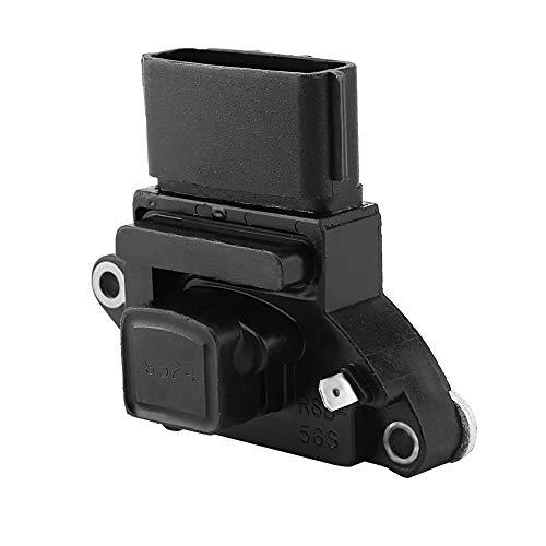 Ignition Module, Crank Angle Sensor Ignition Module for RSB-56: