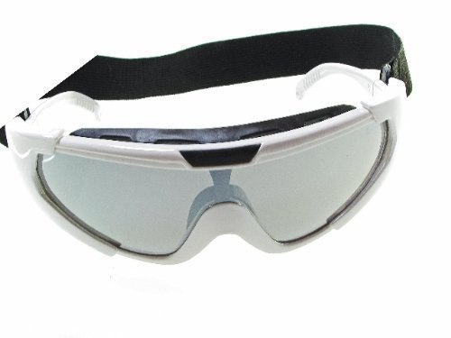 Ravs Sportbrille Skibrille - Kitesurfen-Berg Gletscherbrille