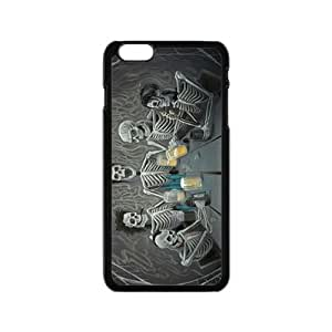 avenged sevenfold welcome to the family Phone Case for iPhone 6 Case