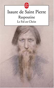 Raspoutine : Le Fol en Christ par Saint-Pierre