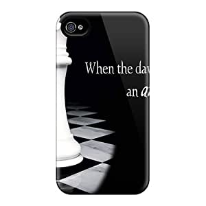 iphone covers Bumper Hard Phone Cover For Iphone 5c (tgu4752eSca) Provide Private Custom Colorful Twilight Image