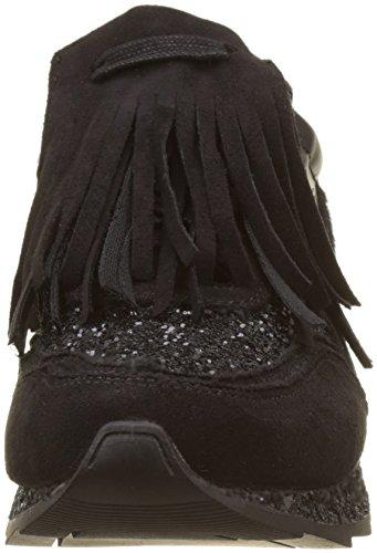 COTE Basses Baskets CASSIS D'AZUR Femme Blandine 1q6O0