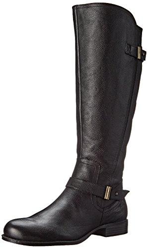 Naturalizer Women's Joan Shoes Riding Boot B00RBUF0O8 Shoes Joan 80913a