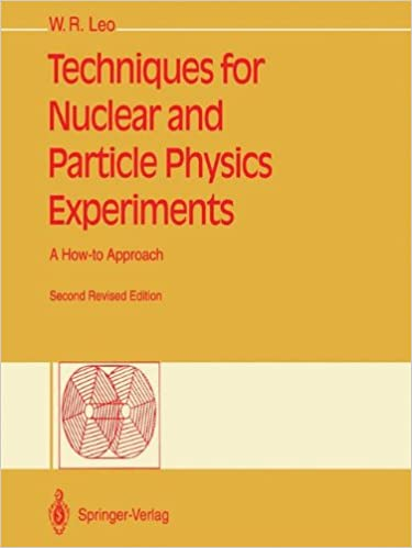 atomic and nuclear physics sn ghoshal pdf download