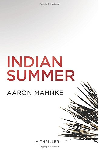 Download Indian Summer ebook