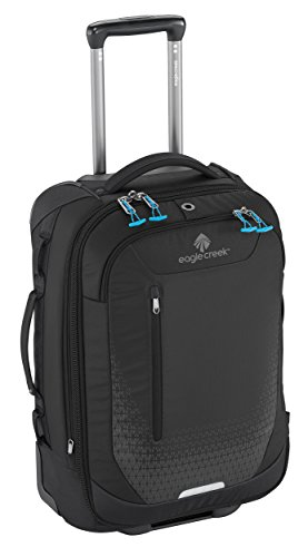 Eagle Creek Expanse Carry-on 22 Inch Luggage