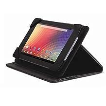 Hip Street Universal 10-Inch Tablet Case (HS-UNITCASE10)