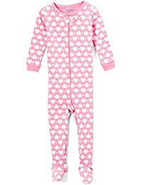 ecf48dacc459 Amazon.com  18-24 mo. - Sleepwear   Robes   Clothing  Clothing ...