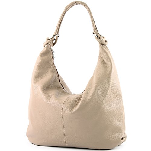 women's bag bag leather Italian bag 337 handbag bag Grave hobo 0O5wnqnRx4