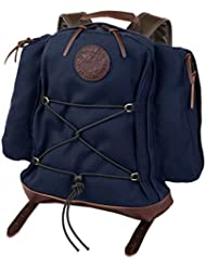 Duluth Pack Sparky Bag
