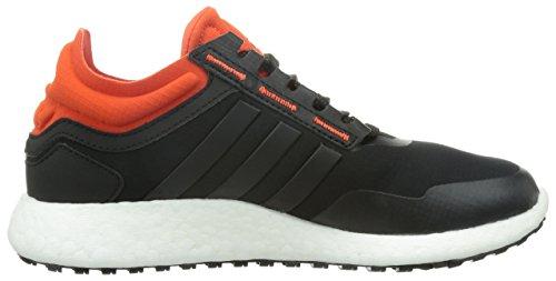 Adidas Clima heat Rocket Boost scarpa da corsa per bambini