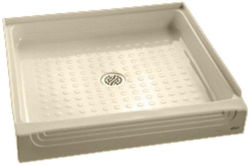 American Standard Acrylux Shower - 1