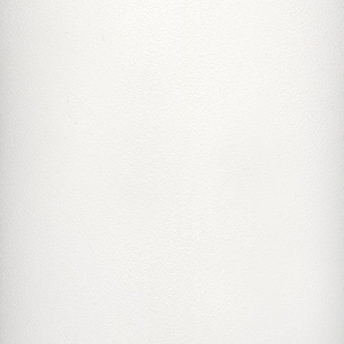 Magic Cover Self-Adhesive Vinyl Shelf and Drawer Liner, 18-inches by 20-Feet, White