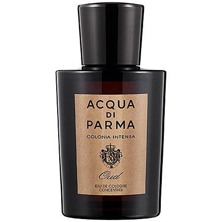 acqua-di-parma-colonia-intensa-oud-34-oz-eau-de-cologne-concentree